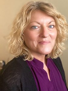 Angela Basso
