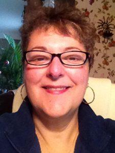 Ann Dadah