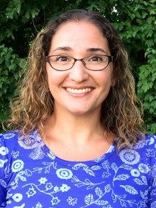 Bianca Channer