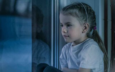 Isolated kids become lonely, unsociable adults: Research suggests social isolation in childhood damages little-known brain circuit that is responsible for regulating social behavior in adulthood