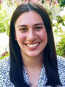 Christina Mena