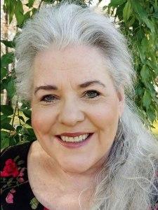 Katherine Pinyan