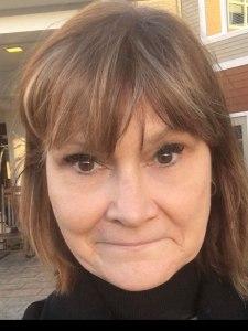 Lisa Iwanowski