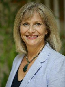 Marya Slater