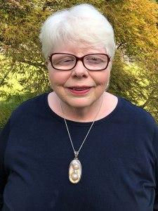 Roberta Morell