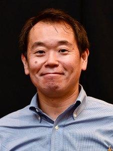Takahide Watanabe