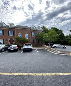 Thriveworks Counseling Atlanta (Buckhead)