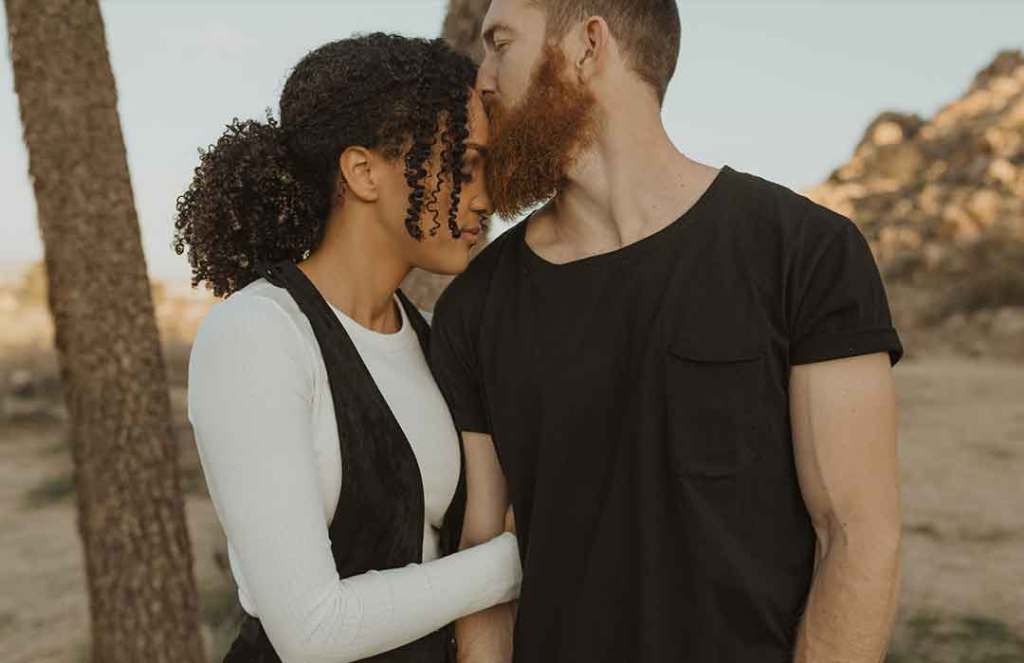 Wife appreciation: 5 easy ways to spoil your spouse and show them how much you care