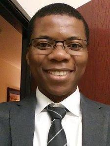 Emmanuel Nwala
