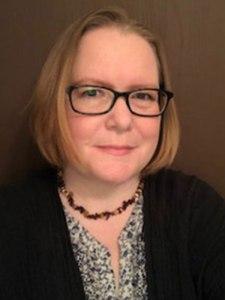 Jennifer Hewitt