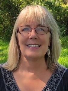 Jill Burchenal