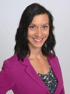 Lorraine Breiner