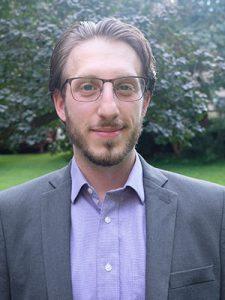Micah Fleitman