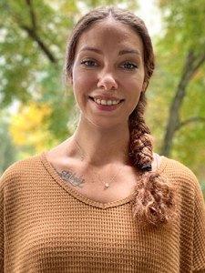 Paige Hartmann