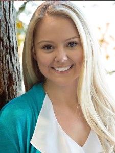 Brooke Varma