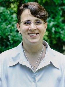 Linda Modelfino