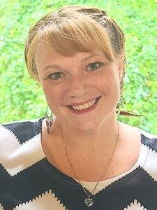Ashley Groeper