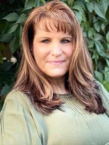 Elizabeth Klearry