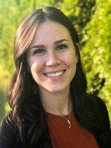 Melissa Landrigan