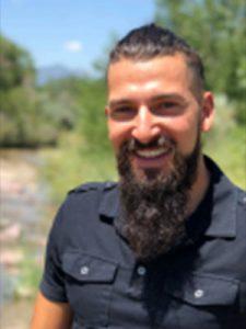 Michael Mendez