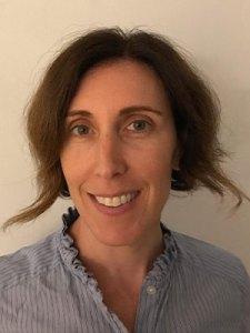 Nicole Gilman-Yap
