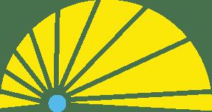 sunburst-300x159-1