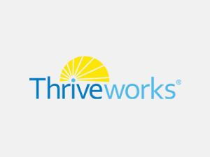 Thriveworks Counseling Round Rock