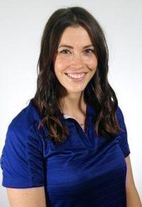 Caitlyn Sears