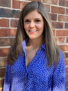 Tiffany Murphy