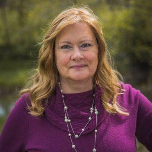 Valerie Senger