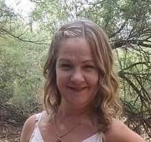 Melissa Markley
