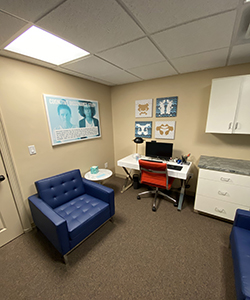 Quincy, MA office Space