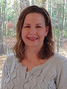 Beth Mullek