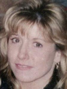 Margaret Sciuva