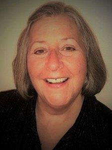 Patty Talamini