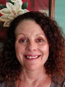 Stephanie Dean