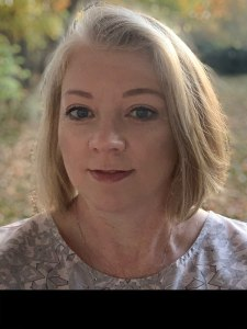 Tonia Goodrich