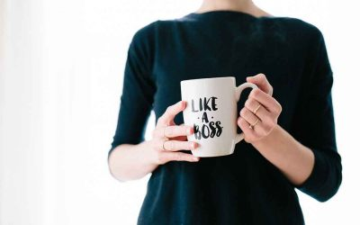 3 qualities you can harness to be more successful in your career