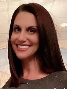 Karen Locker