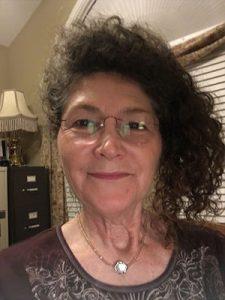 Kathleen Farrell-Perrini