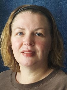 Kelly  Ilyas