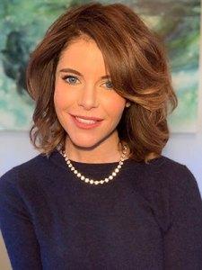 Kimberly Kirchofer