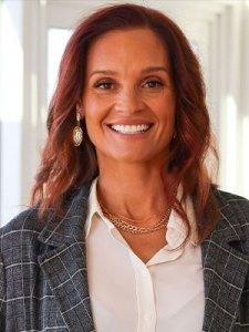 Natasha Anderson