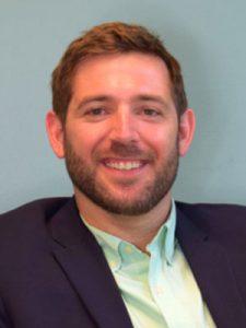 Shane Kelsey