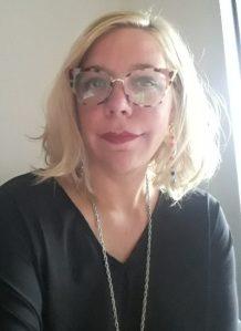 Angela Keller