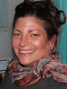 Patricia Blecich