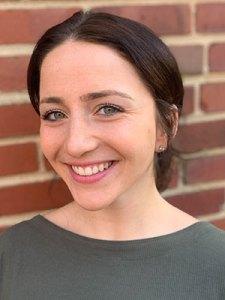 Alyssa Bilello