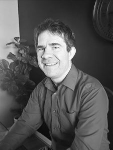 Brian Cowart