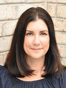 Elizabeth Malin