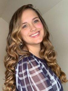 Emma Rengert